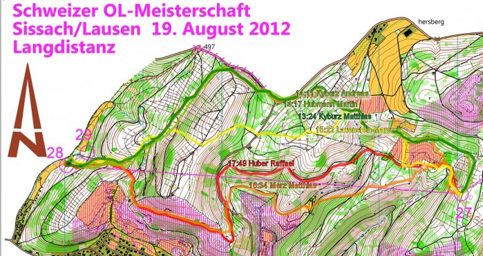 swisschamps2728route