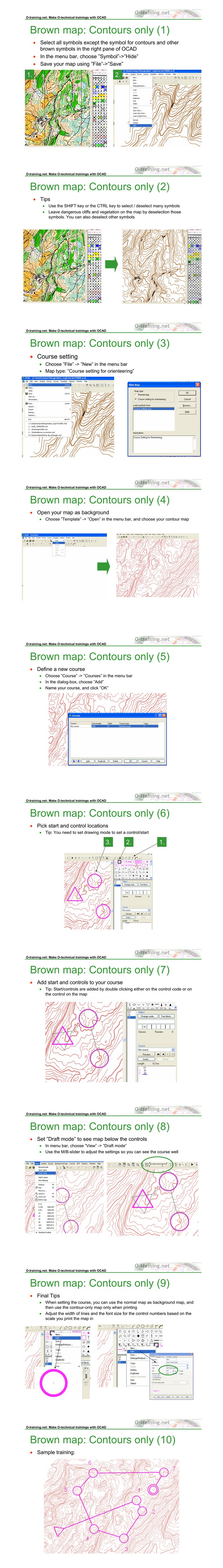 Image:Brown map ocad.jpg